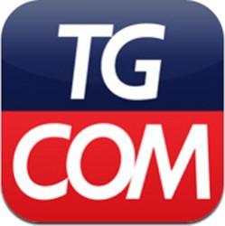 tgcom_01