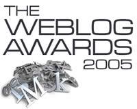 weblogawards