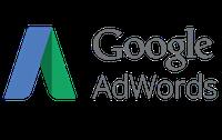 Roberto Nicolai - Partner Certificato Google per Google Adwords