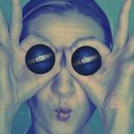 facebook-fanbase
